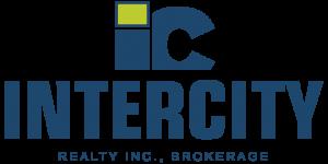 Intercity Realty Inc logo