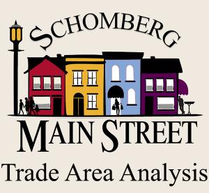 Trade Area Analysis icon